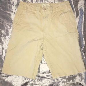 💪🏼 Boys Lucky Brand shorts 💪🏼